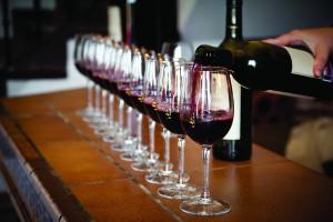 pres-tourimages-winery-3-2wcyrsx99rvrg3yikz7z0g